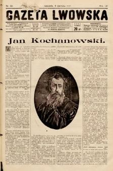 Gazeta Lwowska. 1930, nr131