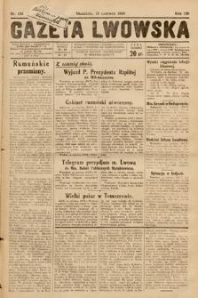Gazeta Lwowska. 1930, nr136