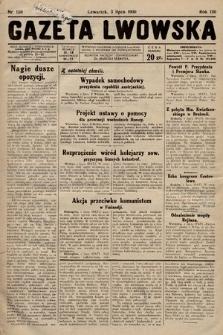 Gazeta Lwowska. 1930, nr150