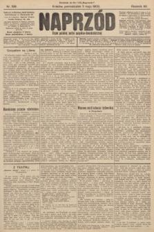 Naprzód : organ polskiej partyi socyalno-demokratycznej. 1903, nr129