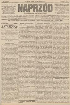 Naprzód : organ polskiej partyi socyalno-demokratycznej. 1903, nr352