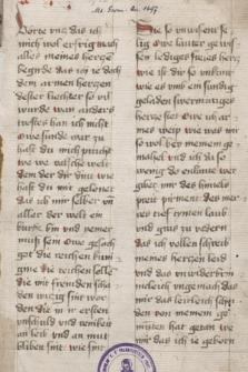 Berol. Ms. Germ. Quart. 1497