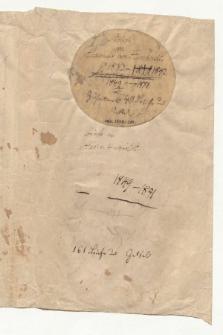 Listy do Eduarda Buschmanna [całość]