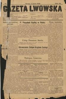 Gazeta Lwowska. 1928, nr150