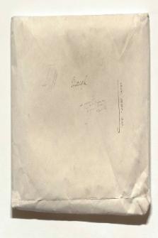 Notatki z wykładów Augusta Böckha [całość]