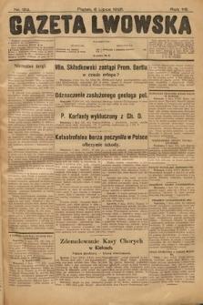 Gazeta Lwowska. 1928, nr152