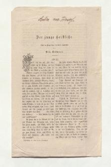 Mémoires sur la peinture didactique et l'écriture figurative des anciens Mexicains. (Deuxieme article) (Manuskripttitel)
