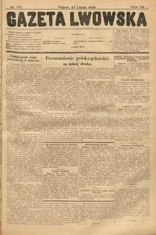 Gazeta Lwowska. 1928, nr170