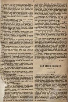 [Wieczory Rodzinne : tygodnik illustrowany dla dzieci. R. 7, 1886, nr4]