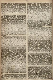 Wieczory Rodzinne : tygodnik illustrowany dla dzieci. R. 7, 1886, nr50