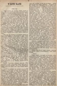 [Wieczory Rodzinne : tygodnik ilustrowany dla dzieci. R. 11, 1890, nr42]