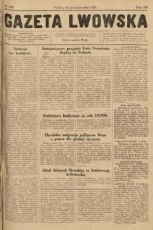 Gazeta Lwowska. 1928, nr247