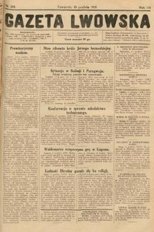 Gazeta Lwowska. 1928, nr286