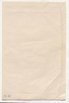Tablas geografico-politicas del Reyno de Nueva-Espana (Manuskripttitel)