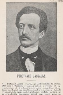 Światło : czasopismo popularno-naukowe : organ Polskiej Partyi Socyalistycznej. 1902, nr14