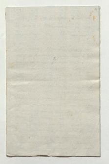Bosquejo de una Descripcion de las Piramides antiguas de Teotihuacan, hecho por Juan José de Oteyza en 1803 (Manuskripttitel)