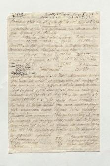 Poblacion de la Isla de Cuba (Manuskripttitel)