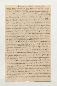 Entdeckung von Amerika durch Inder (Manuskripttitel)