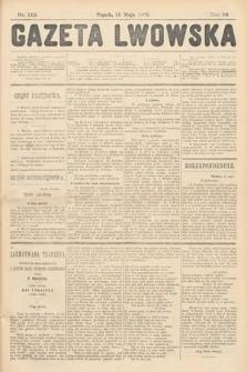 Gazeta Lwowska. 1908, nr112