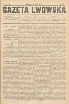 Gazeta Lwowska. 1908, nr125