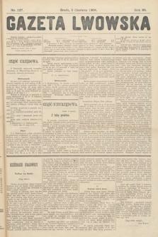 Gazeta Lwowska. 1908, nr127