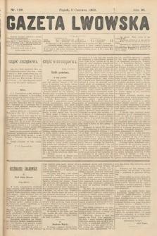 Gazeta Lwowska. 1908, nr129