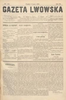 Gazeta Lwowska. 1908, nr150