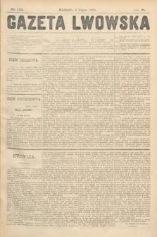 Gazeta Lwowska. 1908, nr152