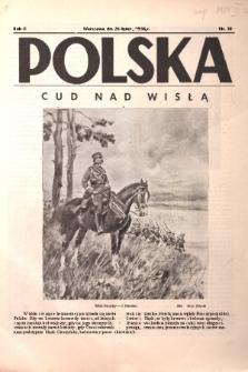 Polska. 1936, nr30