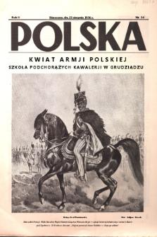Polska. 1936, nr34