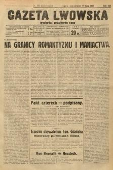 Gazeta Lwowska. 1933, nr194