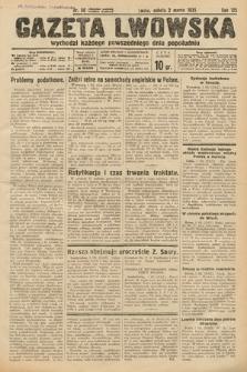 Gazeta Lwowska. 1935, nr50