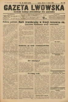 Gazeta Lwowska. 1935, nr52