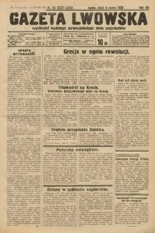 Gazeta Lwowska. 1935, nr53