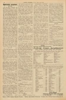 Gazeta Lwowska. 1935, nr56