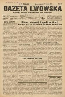 Gazeta Lwowska. 1935, nr60