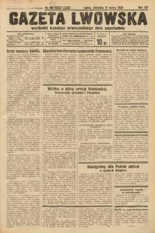 Gazeta Lwowska. 1935, nr63