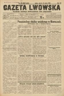 Gazeta Lwowska. 1935, nr64