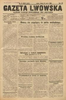 Gazeta Lwowska. 1935, nr71