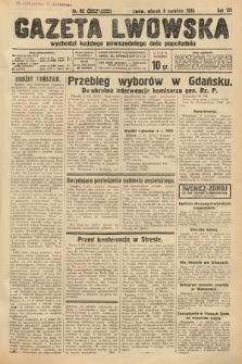 Gazeta Lwowska. 1935, nr82