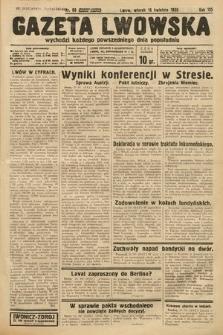 Gazeta Lwowska. 1935, nr88