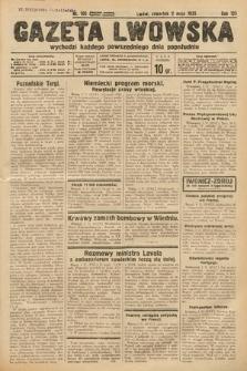 Gazeta Lwowska. 1935, nr100