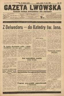 Gazeta Lwowska. 1935, nr112