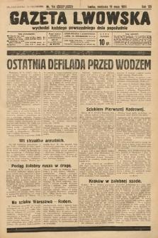 Gazeta Lwowska. 1935, nr114