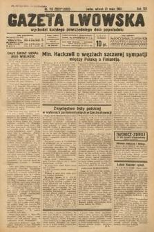 Gazeta Lwowska. 1935, nr115
