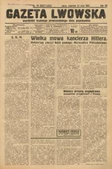 Gazeta Lwowska. 1935, nr117