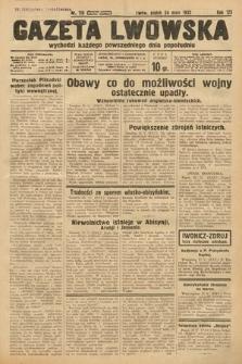 Gazeta Lwowska. 1935, nr118