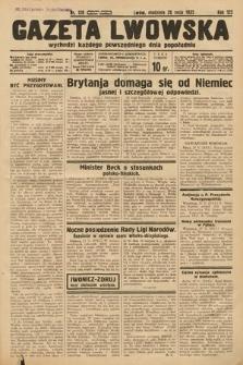 Gazeta Lwowska. 1935, nr120
