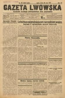 Gazeta Lwowska. 1935, nr122