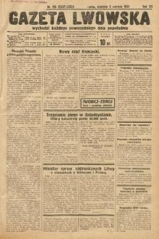Gazeta Lwowska. 1935, nr125